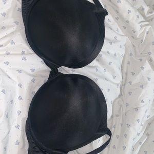 36DD BOMBSHELL Victoria Secret Bra